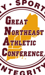SIXTY-TWO EMMANUEL ATHLETES NAMED ACADEMIC ALL-CONFERENCE
