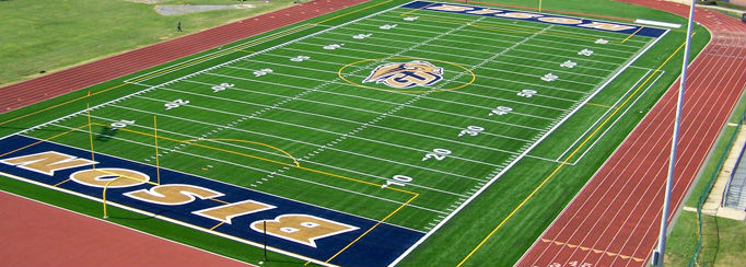 Gallaudet Football Schedule And Results D3football