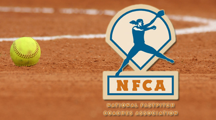 Fontbonne Moves Up Five Spots in NFCA Poll