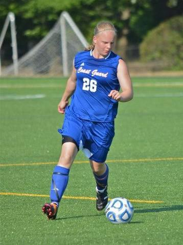 Women's Soccer Blanked in Home Opener