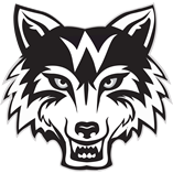 Wolves Fall to Warriors in Final Scrimmage Game