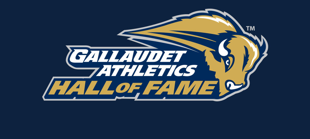 2017 Gallaudet University Athletics Hall of Fame Class announced
