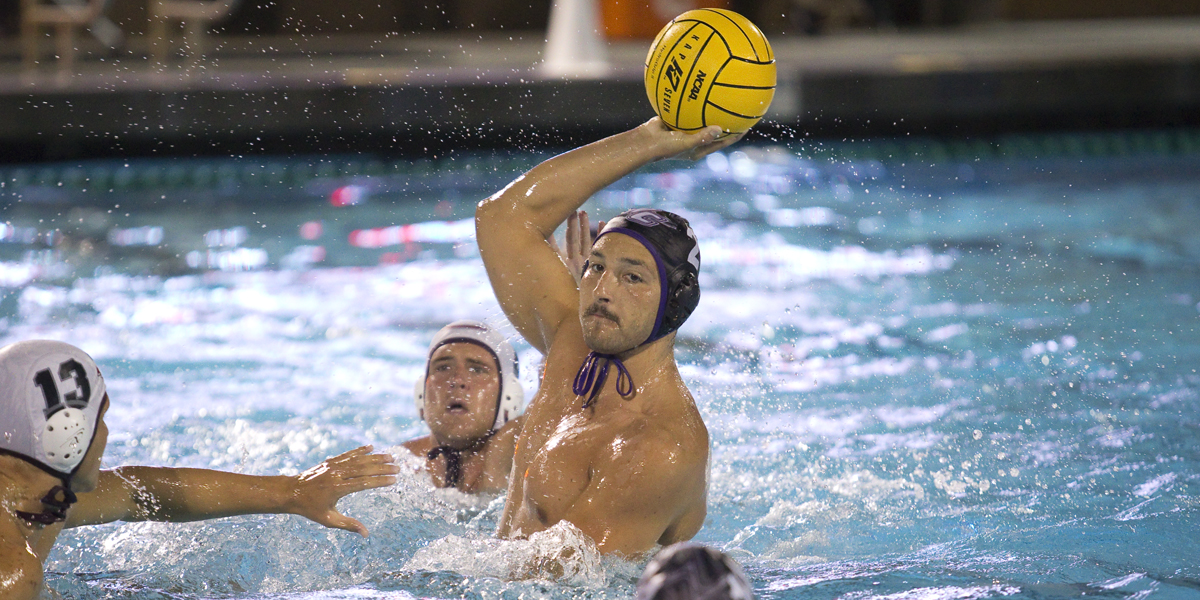 Poets fall in SCIAC Tournament Final 9-7 to Sagehens