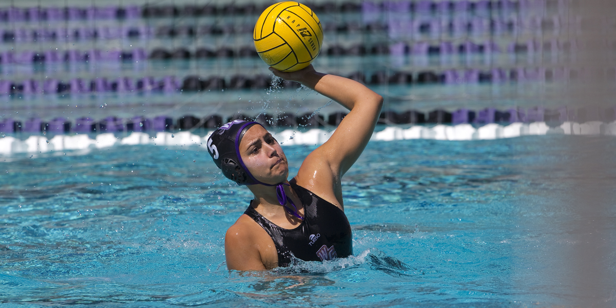 Whittier faces tough test with No. 7 UC Irvine