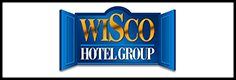 Wisco Hotel Group