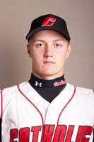 Tyler Cork full bio