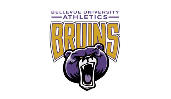 bellevue university bruin login