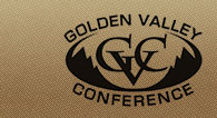 Golden Valley Conference