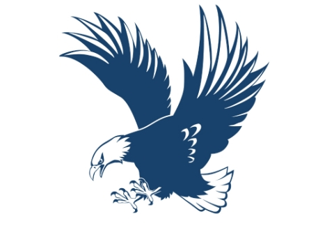 Thursday's UMW Softball Games Moved to Riverbend High School at 6:30