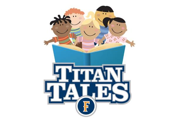 Titan Tales: Women's Soccer (Video)