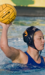 No. 12 UCSB to Face No. 10 Cal State Northridge