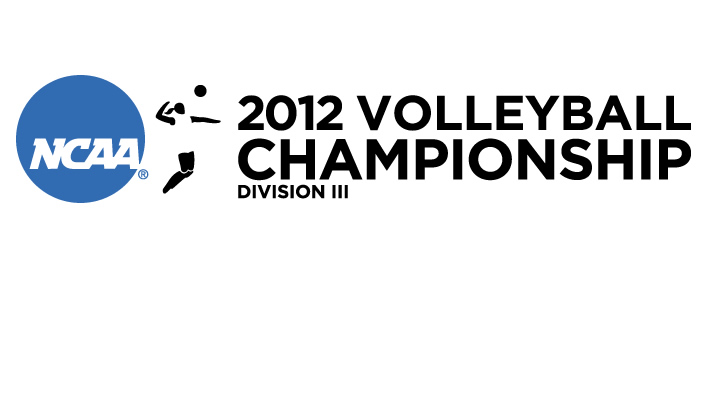 NCAA Women's Volleyball Championship: Blugolds Headed to St. Paul
