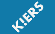 Kiers Marketing