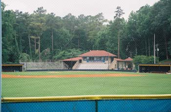 Chappell park emory features and amenities publicscrutiny Images