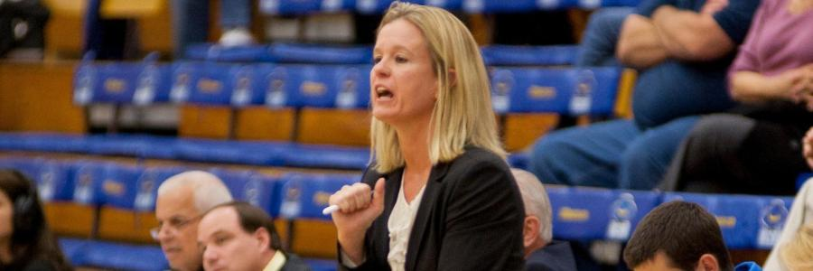 UCSB Faces UC Irvine in Big West Tournament Opener on Tuesday