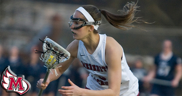 Meredith Lacrosse NCAA Tournament Run Ends Early