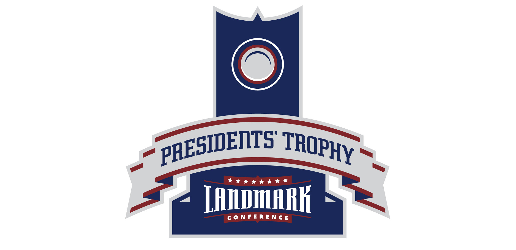 Scranton Second In Landmark Conference Presidents' Trophy Standings After Fall Season