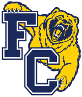 Franklin College Athletics