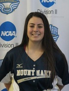 Arce receives Association of Division III Independents Softball Player of the Week award