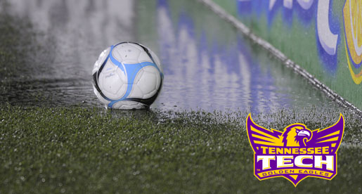 Today's soccer webstream on OVC Digital Network cancelled, match still on