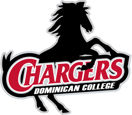 DC-CHARGERS-LOGO.jpg