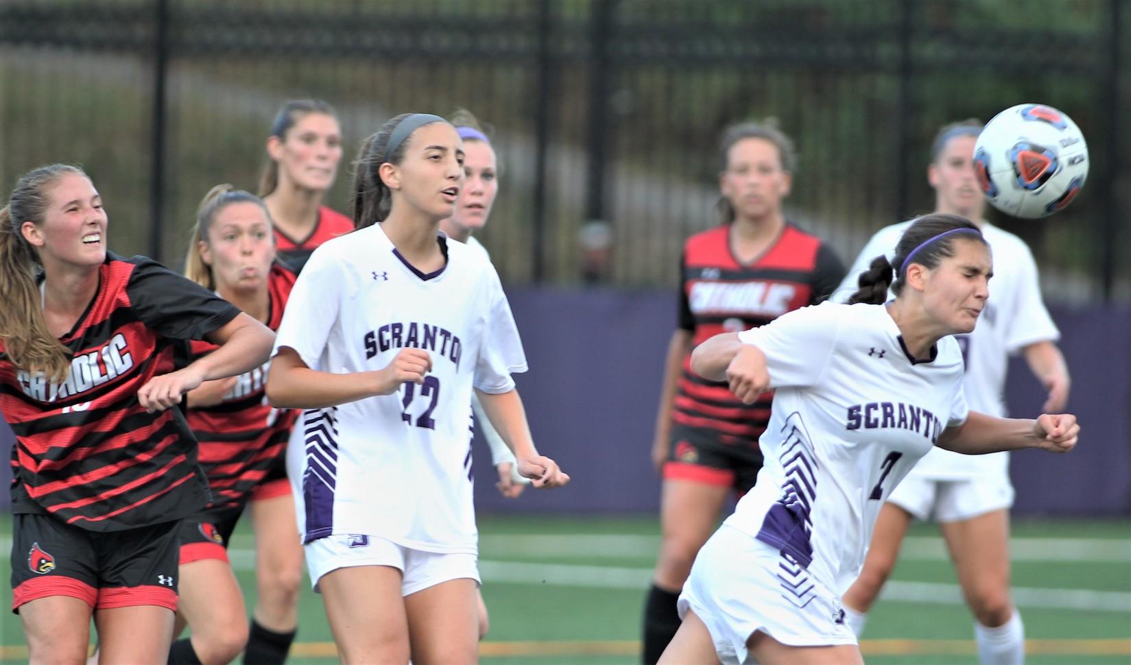 http://athletics.scranton.edu/sports/wsoc/2019-20/photos/Action_Shots_2019/Catholic/Jessica_Letherbarrow_4.JPG