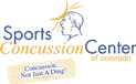 Sports Concussion Center of Colorado