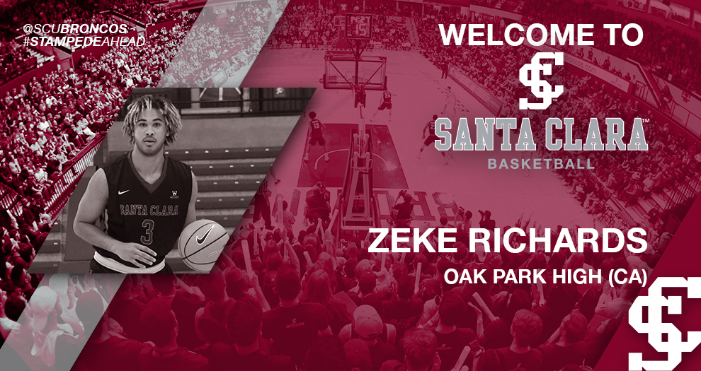 Men's Basketball Adds Big Man for 2018-19