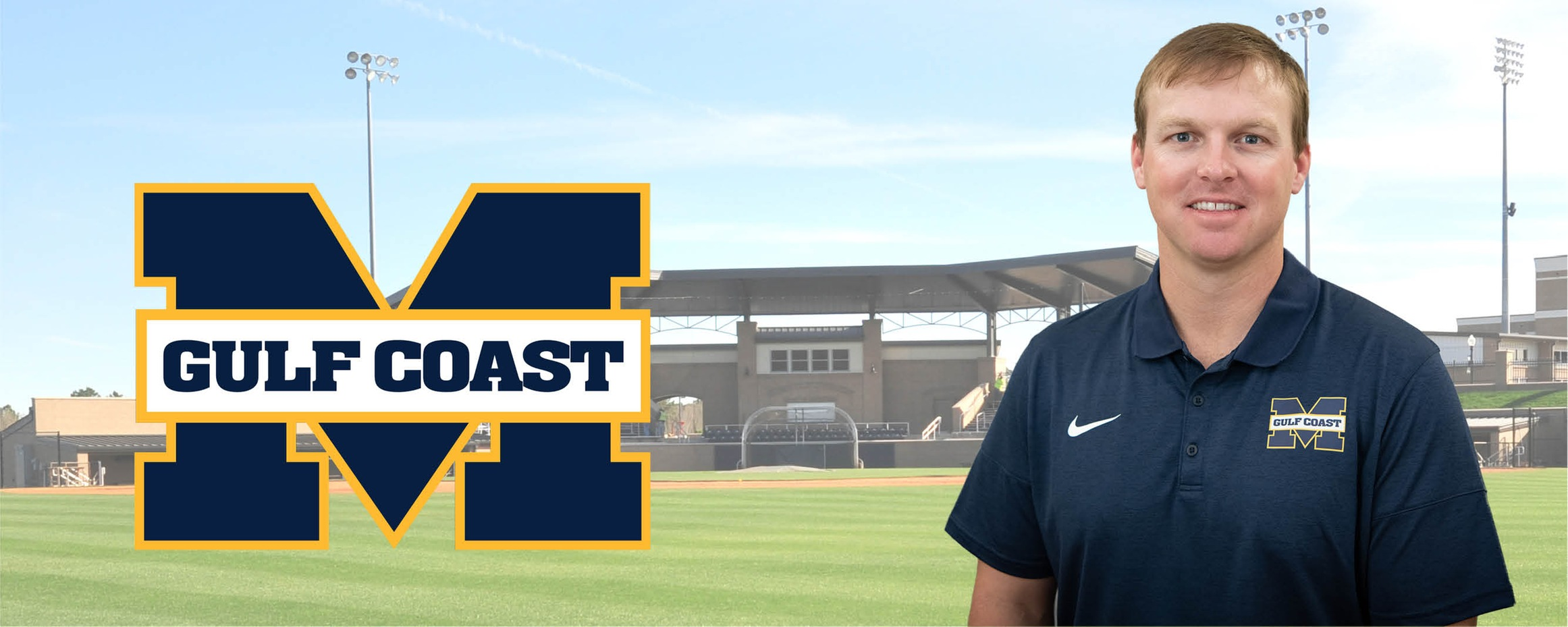 MGCCC hires Thigpen as new baseball coach