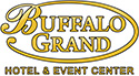 Buffalo Grand Hotel and Event Center