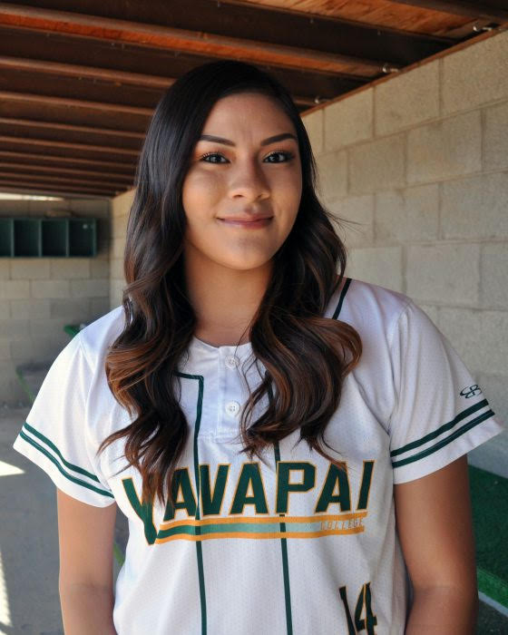 Softball Players of the Week: 4/11