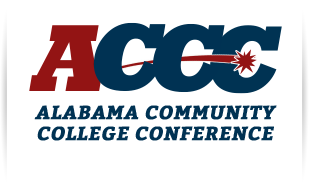 Alabama Community College Conference