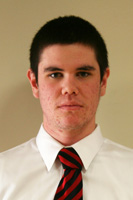 Colin Kelly full bio