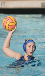 Gauchos Defeat Marist yet Fall to Long Beach State at Triton Invite