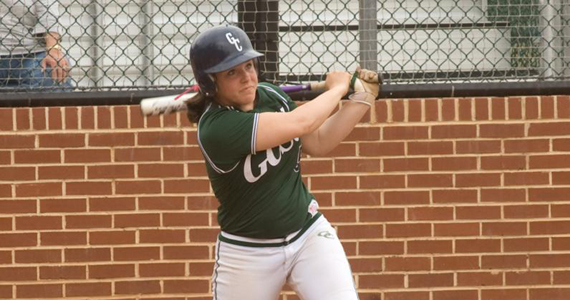 Bobcat Softball Drops Two at #10 Augusta St.