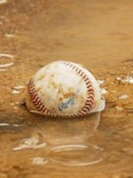 Unplayable field conditions at Yavapai-Regional series moved to Paradise Valley Community College with Central down 0-1.