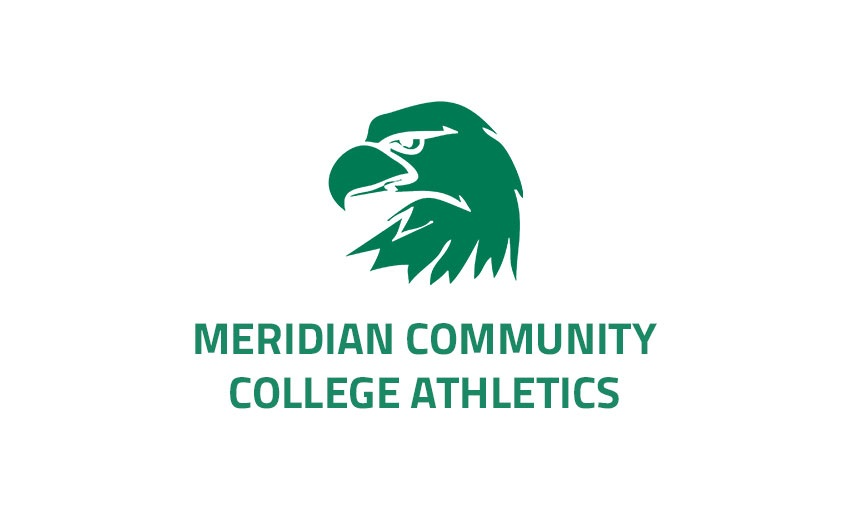 Meridian Community College hosting signing ceremony
