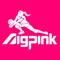 "Sea Devil Volleyball ""Dig Pink"" and Fan Appreciation"