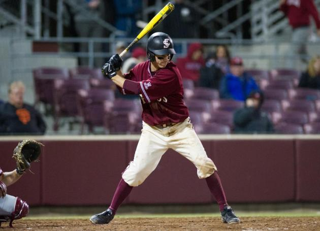 Bronco Baseball Heads to Pacific, Welcomes San Francisco