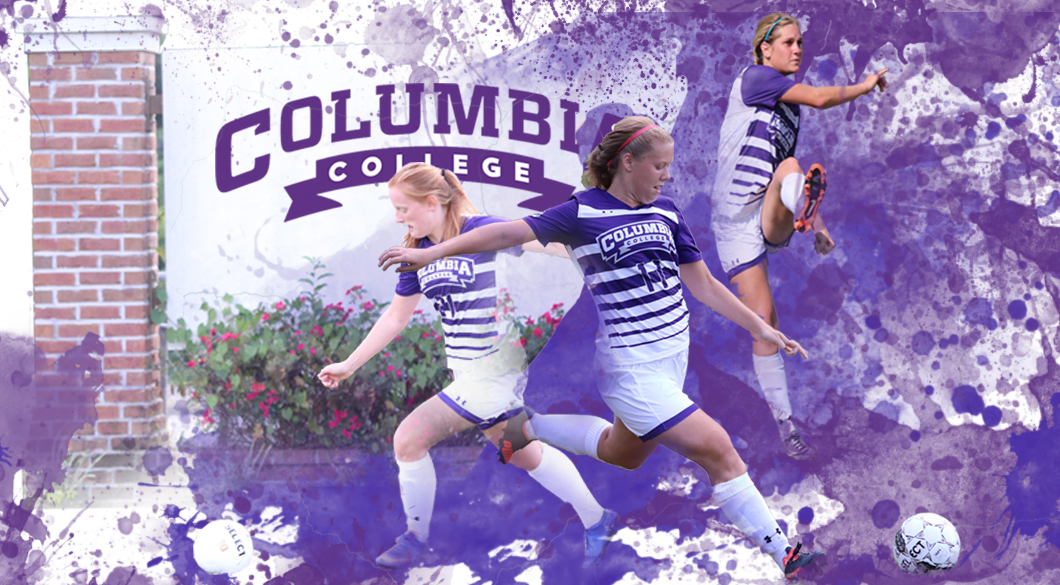 Columbia College Soccer Schedule Photo