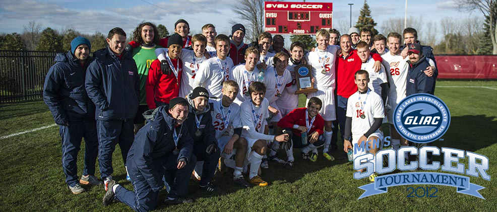 Cardinals Claim GLIAC Tournament Championship with 1-0 Victory over Notre Dame