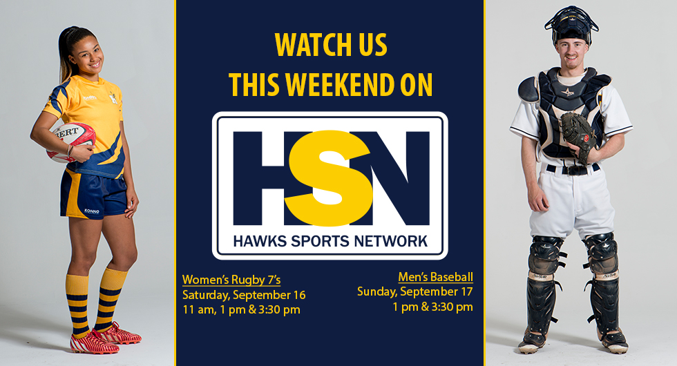 YOUR HSN BROADCAST SCHEDULE FOR THE WEEKEND AHEAD