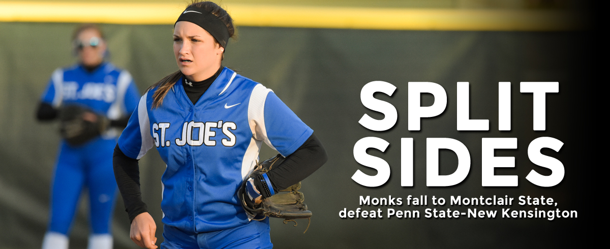 Monks Split Pair of Mercy-Rule Contests