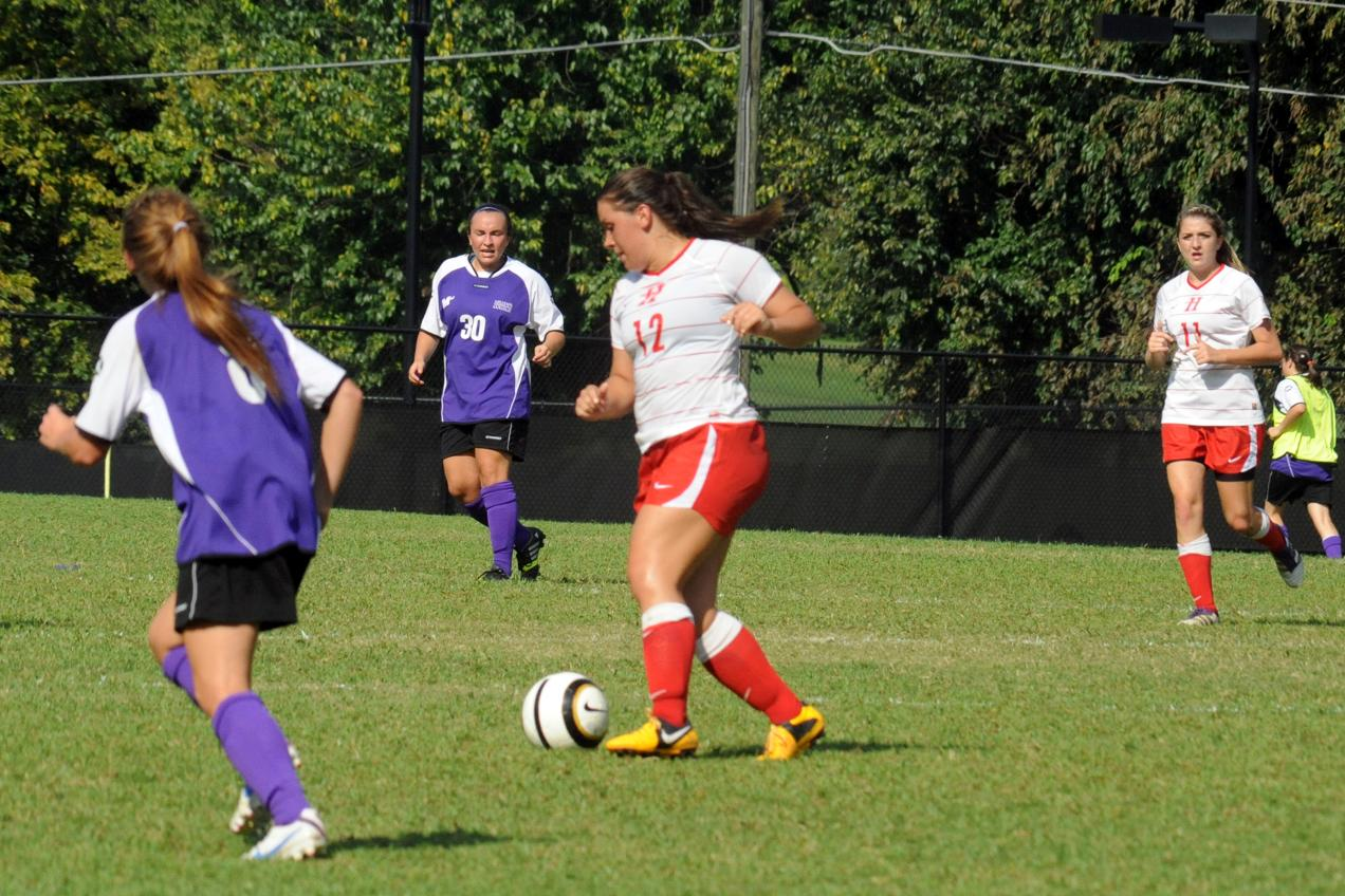 huntingdon women View the schedule, scores, league standings, rankings, roster, team stats and articles for the huntingdon bearcats girls soccer team on maxpreps.