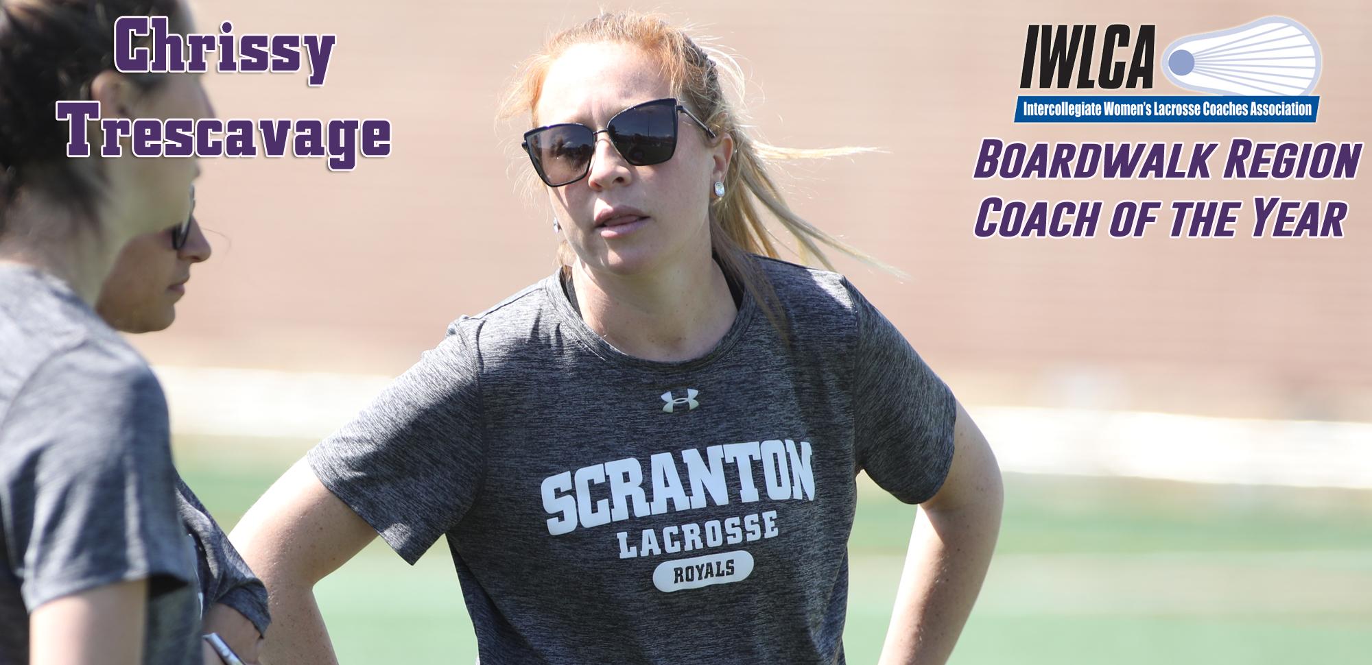 http://athletics.scranton.edu/sports/wlax/2018-19/trescavageiwlca.jpg