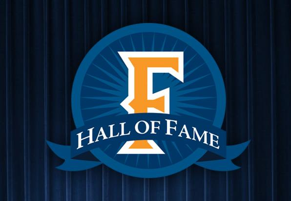 Nominations for Eighth Hall of Fame Class Now Open