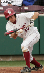 SCU Baseball Travels To UC Davis; Hosts Cornell This Weekend