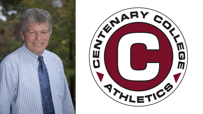 Centenary Names Curtis Head Men's Lacrosse Coach