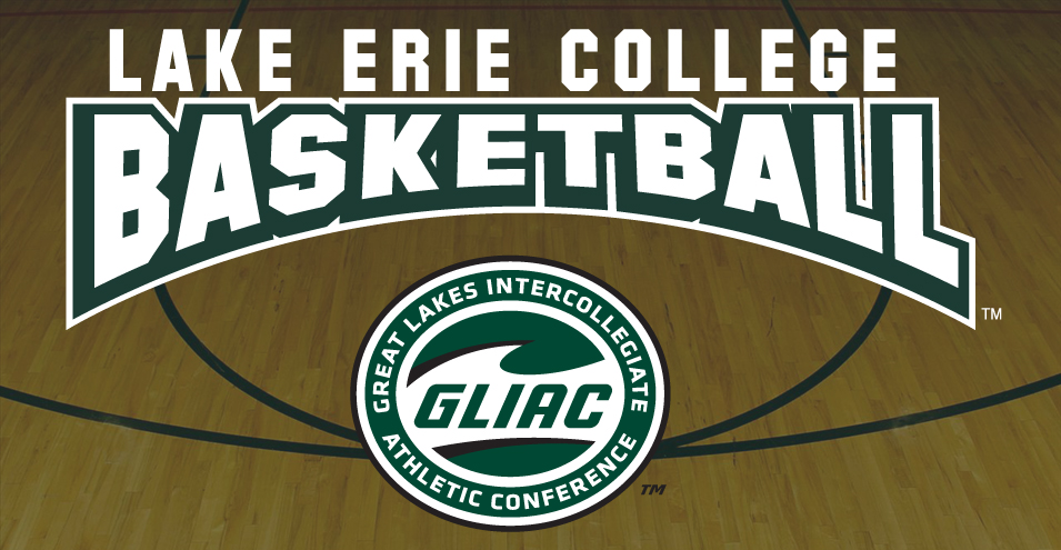 GLIAC Releases Preseason Men's Basketball Coaches' Poll