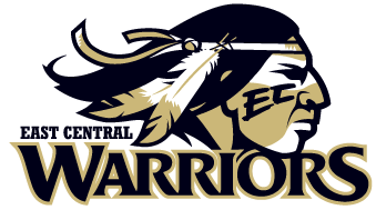 East Central Warriors